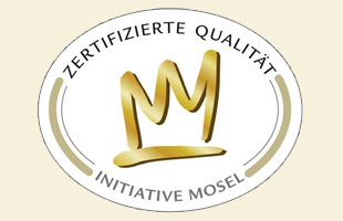 Initiative Mosel
