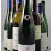 Kleiner Bericht aus dem Weinkeller